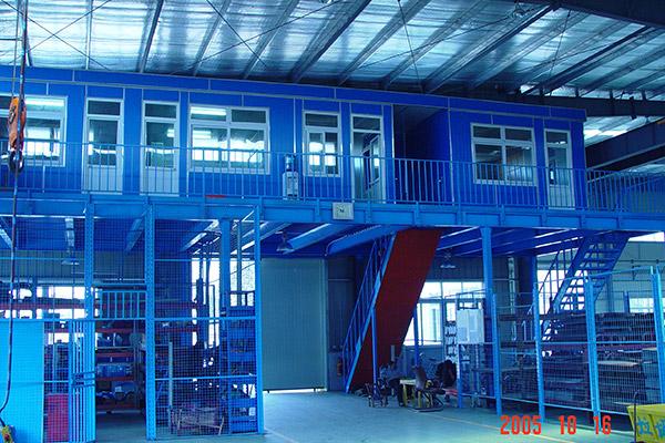 steel-platform-01