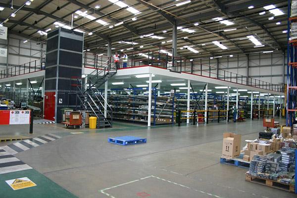 steel-structure-mezzanine-floor-02