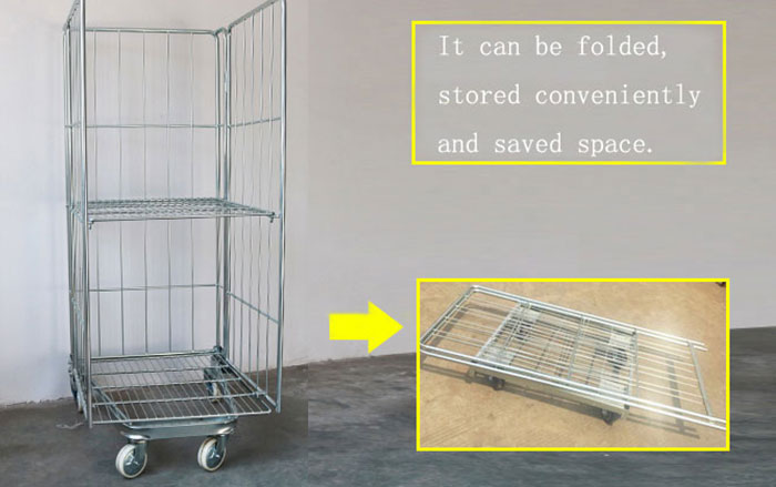 trolley-container-cart-cage