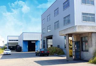 Aceally Factory-Light Duty Shelving
