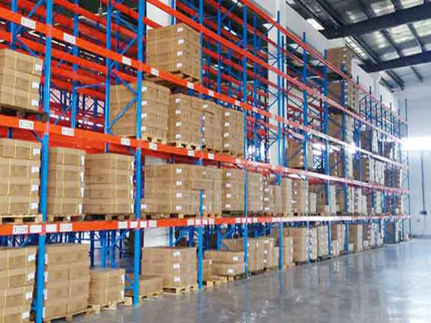 How much do you know about the key points of racking system selection?