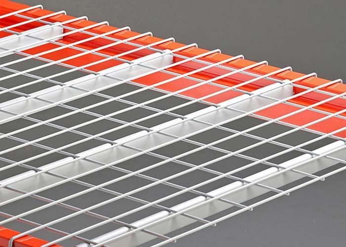 wire-mesh-decks