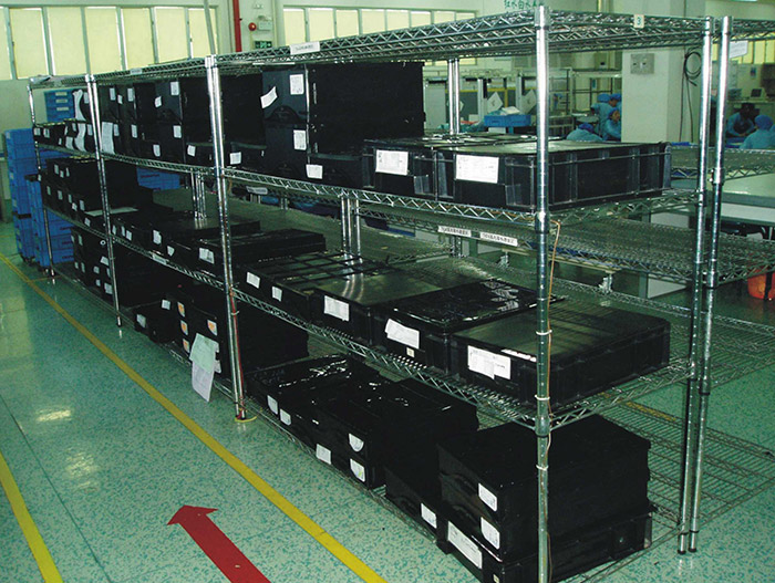 wire-shelving-08
