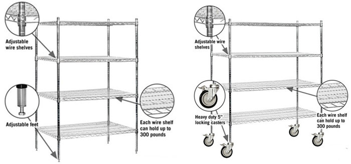 wire-shelving-10
